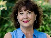 Lorna Curtis