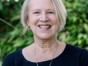 Barbara Gies